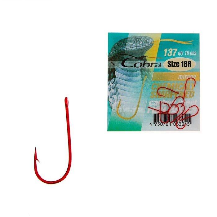 прикормки для рыбы купить в интернет магазине
